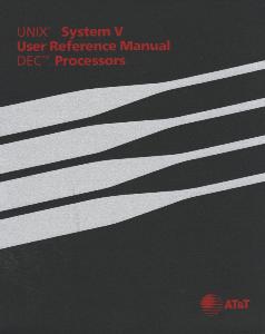 Техническая документация, описания, схемы, разное. Ч 2. - Страница 23 0_12cc86_878d2f08_orig