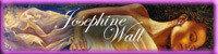 Ссылка, баннер,  живопись, фэнтези, Жозефина Уолл, Josephine Wall