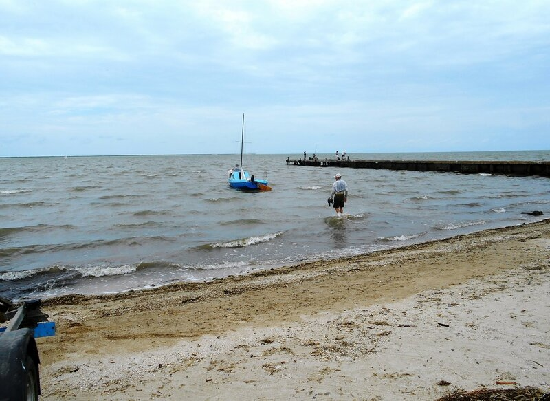 У моря ... DSCN3006.JPG