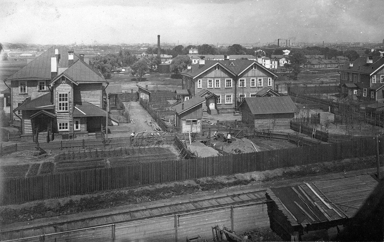 588494 Дом до 1929 года архив ВТИ.jpg