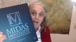 Midas Mentalitt von Randy Gage und Webinare mit Ernst Crameri 0012.png
