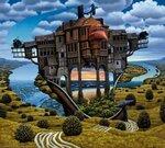 Jacek_yerka-chisel_landscape.Jpg