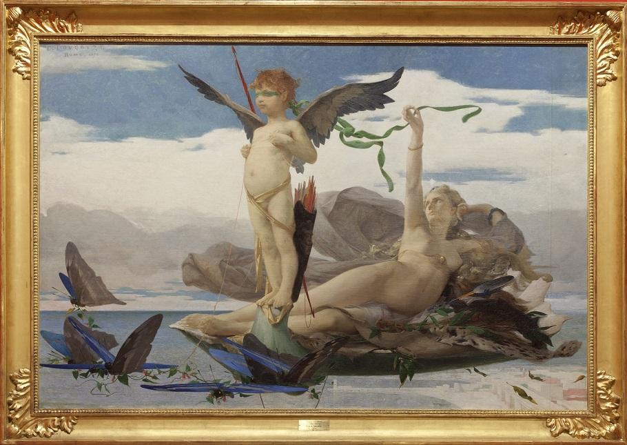 Édouard-Toudouze-Eros-e-Afrodite-1872-1.jpg