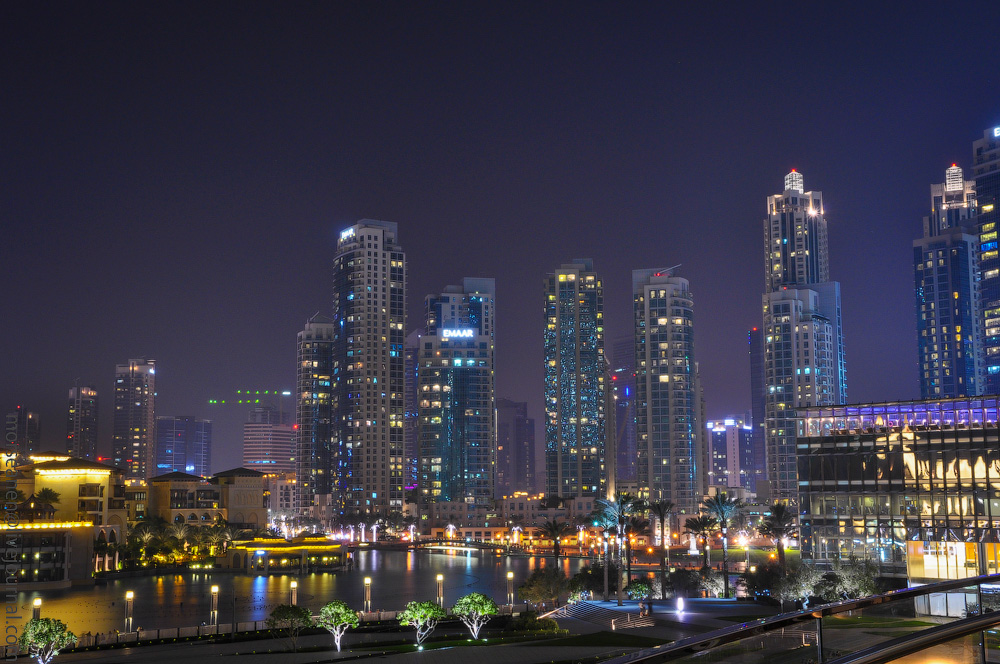 Dubai-Armani-(30).jpg