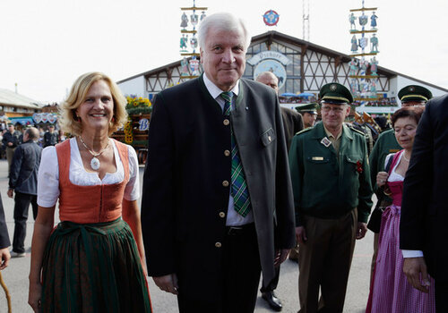 Karin+Seehofer+Oktoberfest.jpg