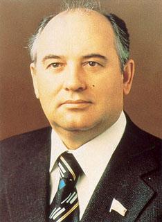gorbachev1-sized.jpg