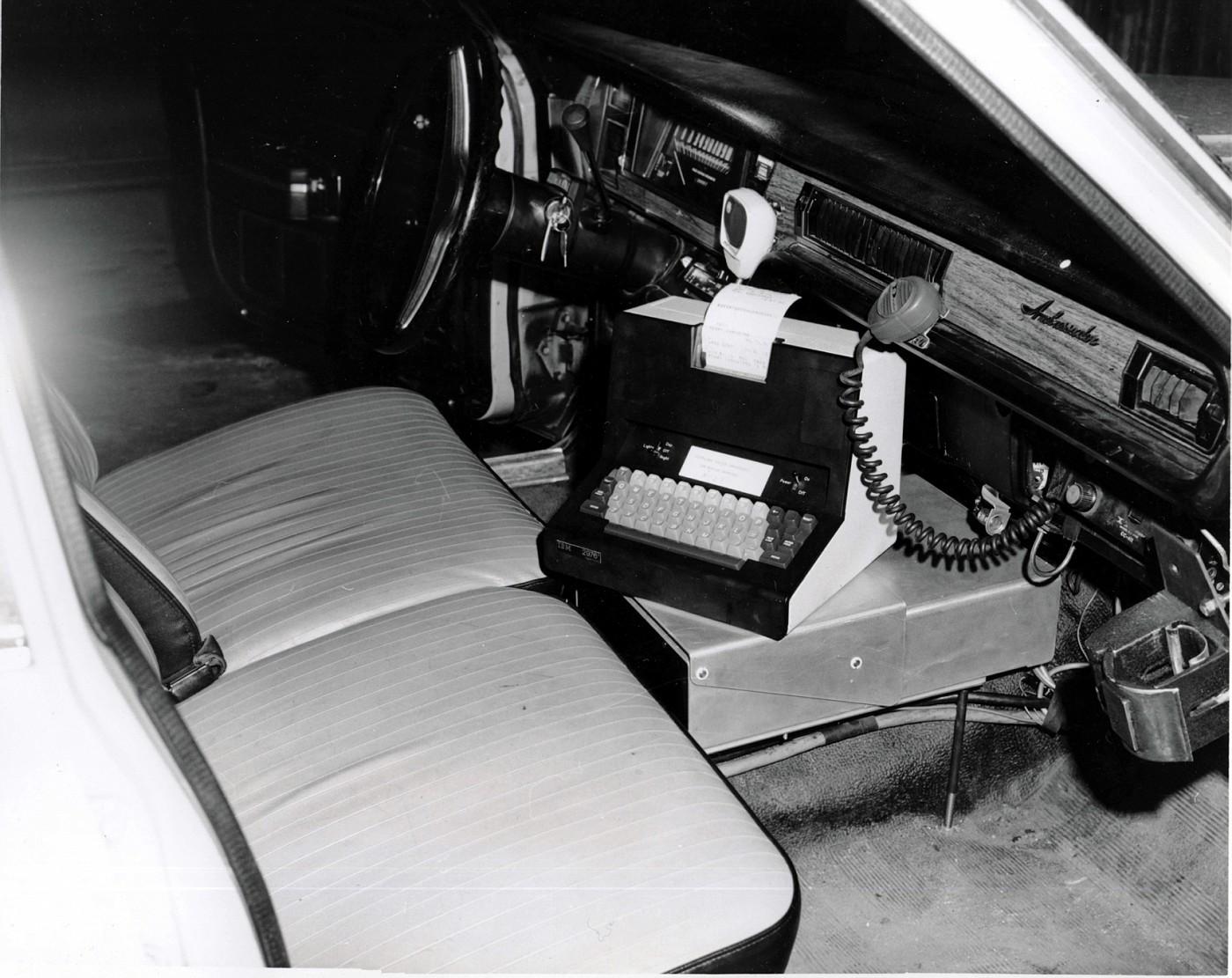 Полицаи. ( 70 фото ) 1988008009cpm-vi.jpg