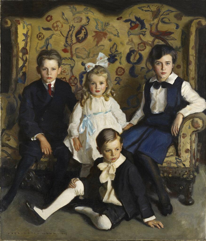 Family-Portrait---Harringto.jpg