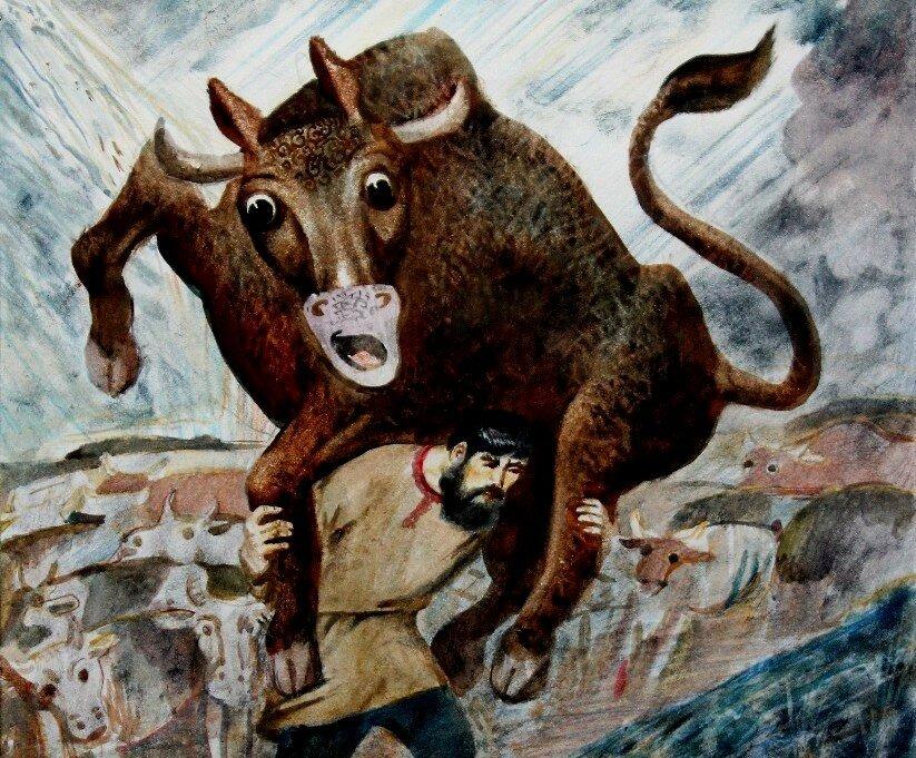 иллюстрация к чувашской народной сказке мост азамата.jpg