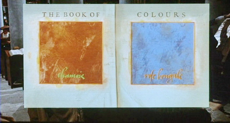 1991 - Книги Просперо (Питер Гринуэй).jpg