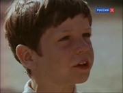 http//img-fotki.yandex.ru/get/2421/125256984.5e/0_1ac85a_b9146a_orig.jpg