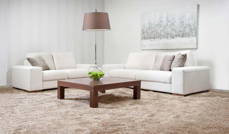 мягкая мебель Pohjanmaan