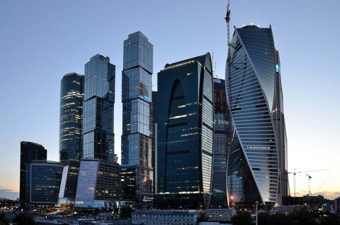 минимальная цена квартир в Москве