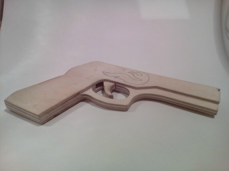 Ножи-пистолеты-06.jpg