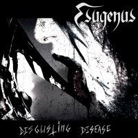Esugenus >  Disgusting Disease [ep] (2017)