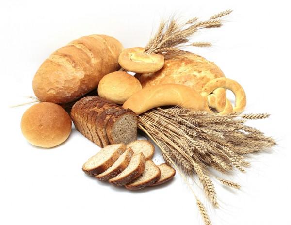 День хлеба!
