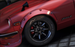 Grand Theft Auto V 08.15.2017 - 21.14.06.21.png