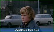 http//img-fotki.yandex.ru/get/2421/228712417.17/0_199166_c82e6b71_orig.png