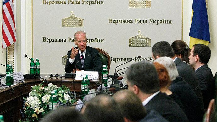us-meddling-ukraine-crisis.jpg