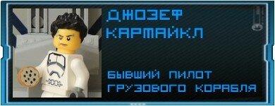 0_16dd2e_5e643eb4_L.jpg