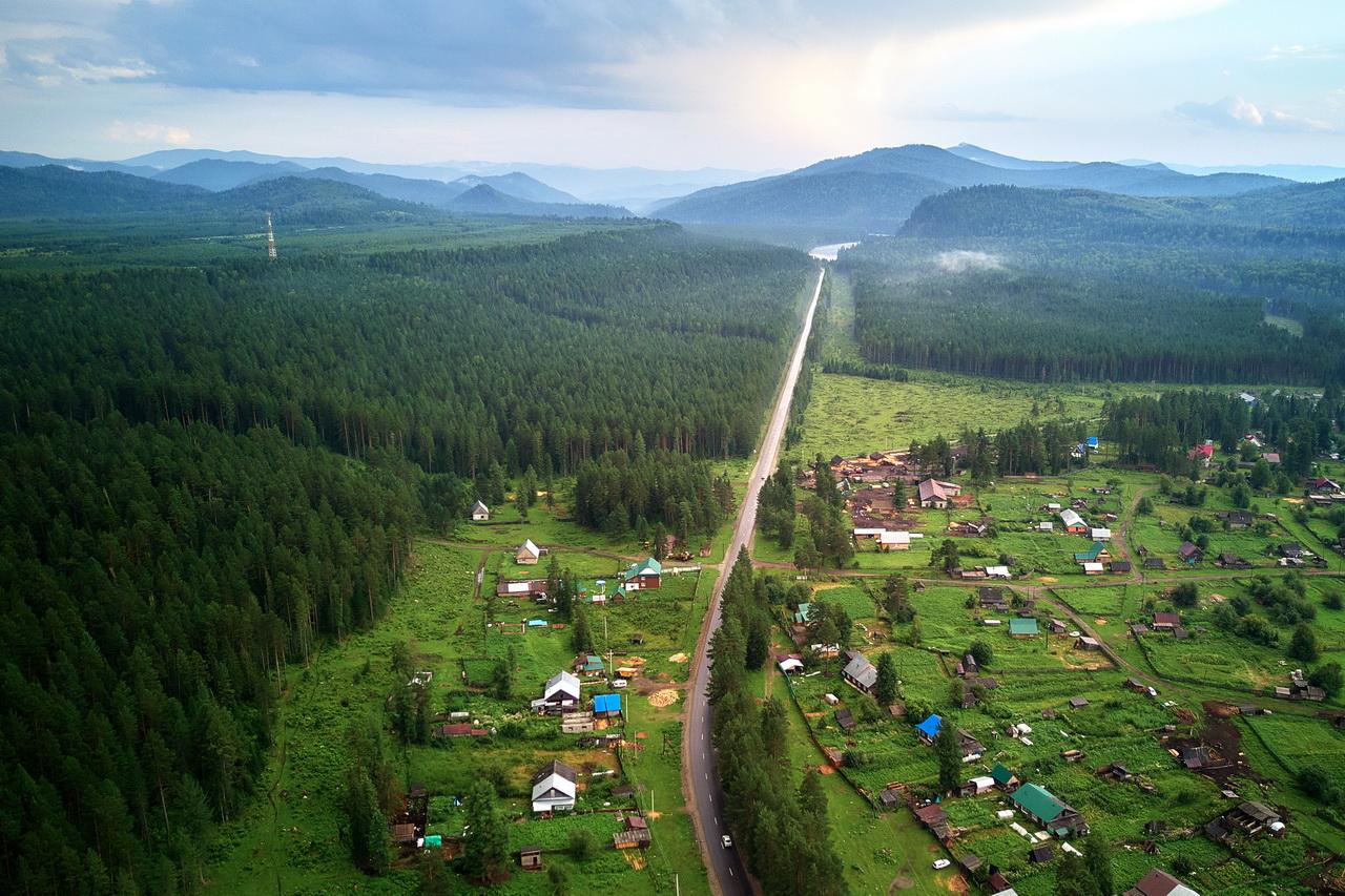 диплом фотографии алтайского края село турочак полагают эксперты