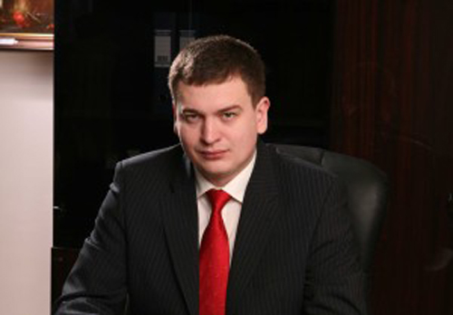 Новосибирский чиновник получил 5 лет захищение неменее 50 млн руб