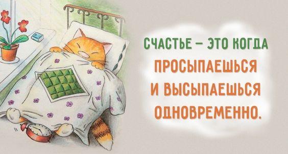 aa2QEFMquPc.jpg