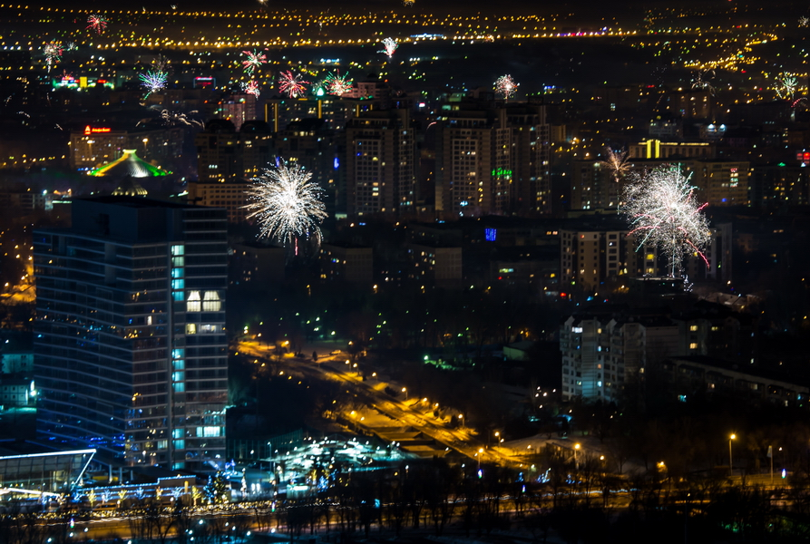 New_Year_2017_Almaty 8.JPG