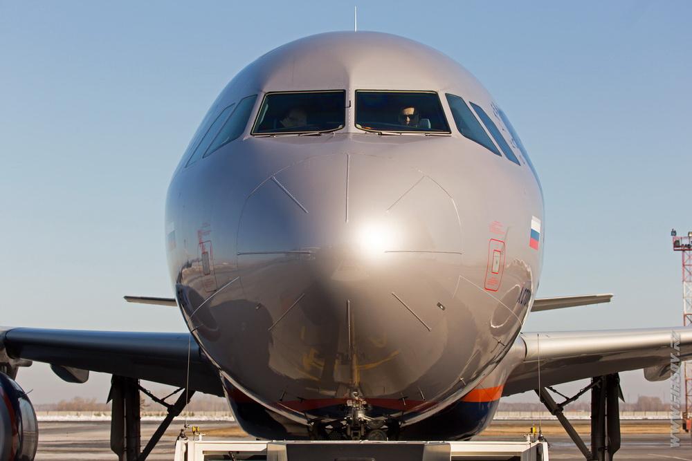A-320_VQ-BPV_Aeroflot_1_OVB.JPG