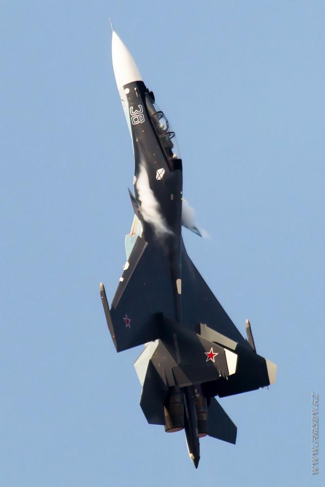 SU-30SM_38_Navy_Russia_4_UUBW_ _ .JPG