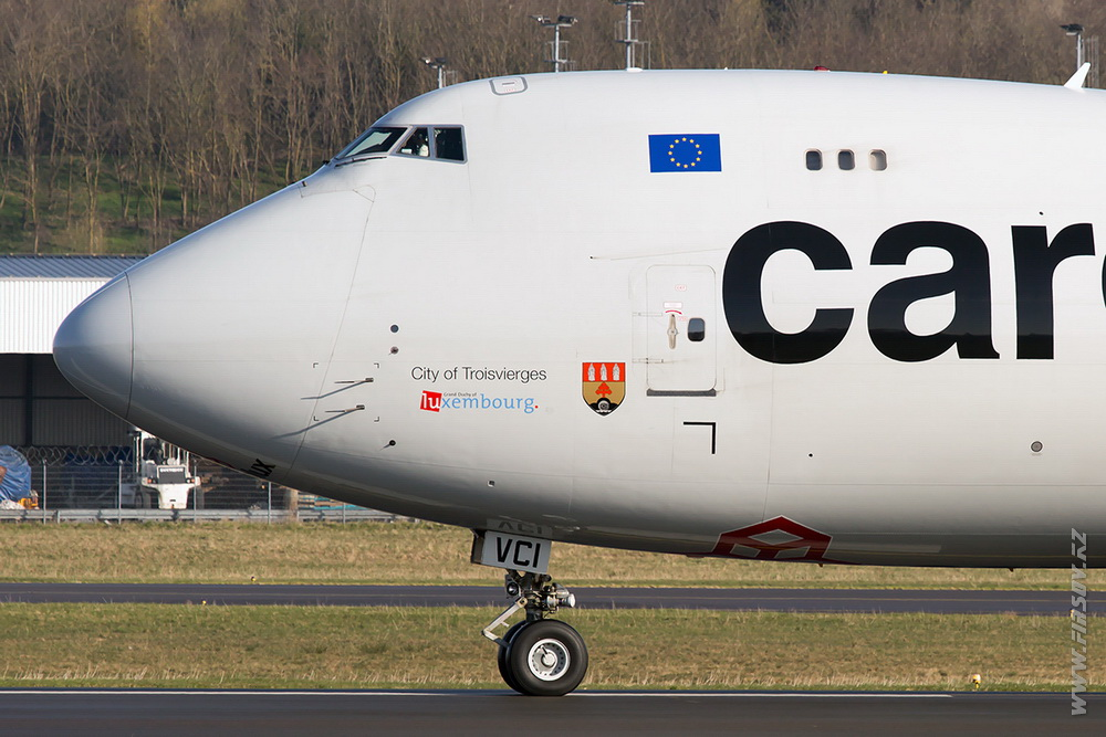 B-747_LX-VCI_Cargolux_9_LUX_for_ .JPG