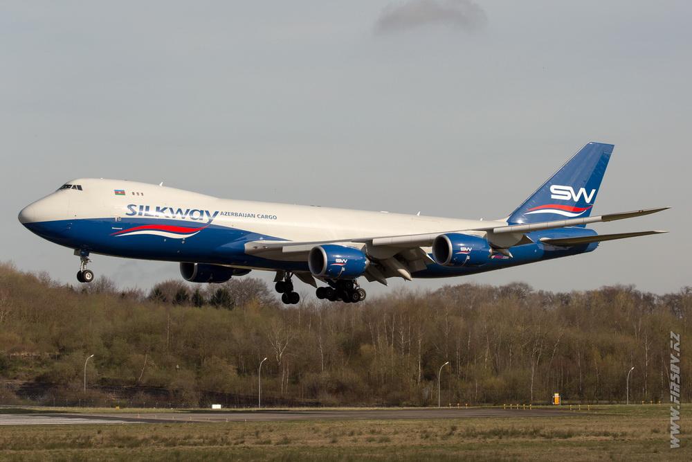 B-747_VQ-BVC_Silk_Way_West_Airlines_2_LUX_ .JPG