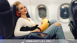 http://img-fotki.yandex.ru/get/244821/340462013.477/0_42f3a5_a2b9be54_orig.jpg