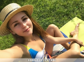 http://img-fotki.yandex.ru/get/244821/340462013.4ba/0_49544a_e54700c1_orig.jpg