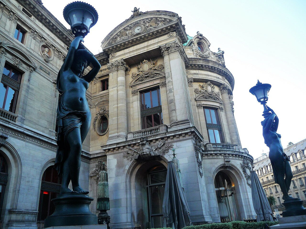 Opera Garnier (7).JPG
