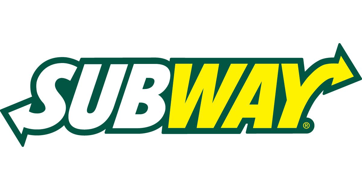 Цены и меню в немецких филиалах Subway, Сабвей