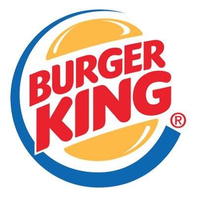 Цены и меню в немецких филиалах Burger King, Бургер Кинг