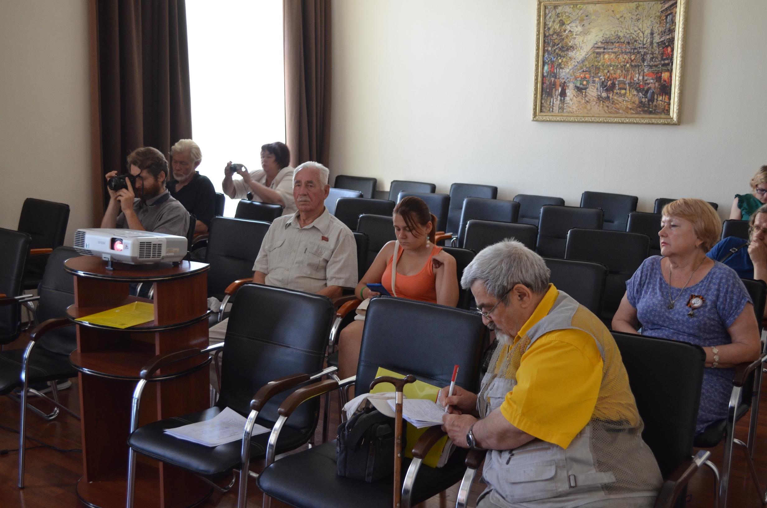 20170714-В Севастополе прошла пресс-конференция «Лики примирения»-pic3