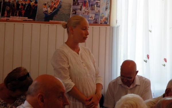 20170713-Власти Севастополя ведут «торги» с ветеранами за памятник Примирения-pic7
