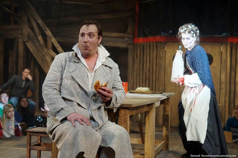 31. Театр на Таганке. Суини Тодд. 28.12.16.12..jpg