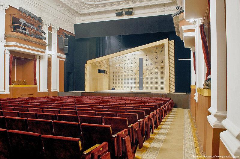 Театр на Малой Бронной. 01.08.17.10..jpg