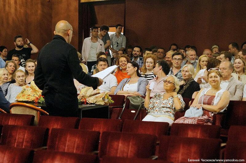 Театр на Малой Бронной. 01.08.17.29..jpg