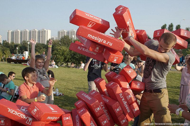 Братеевский парк. фестиваль. 20.08.17.23..jpg
