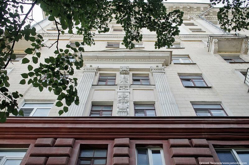 36. Шоссе Энтузиастов. д26. 08.08.17.03..jpg