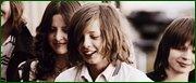 http//img-fotki.yandex.ru/get/2421/4697688.bf/0_1c7b60_26eec727_orig.jpg