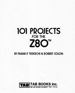 Литература по ПЭВМ ZX-Spectrum - Страница 9 0_1637cb_315ef9c2_orig