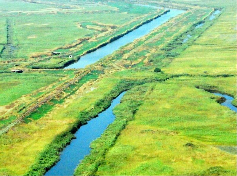 С высоты полёта...Фрагмент фото, Фотографии olga-kirilyuk, фото из интернета (30).jpg
