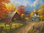 t ősz.png