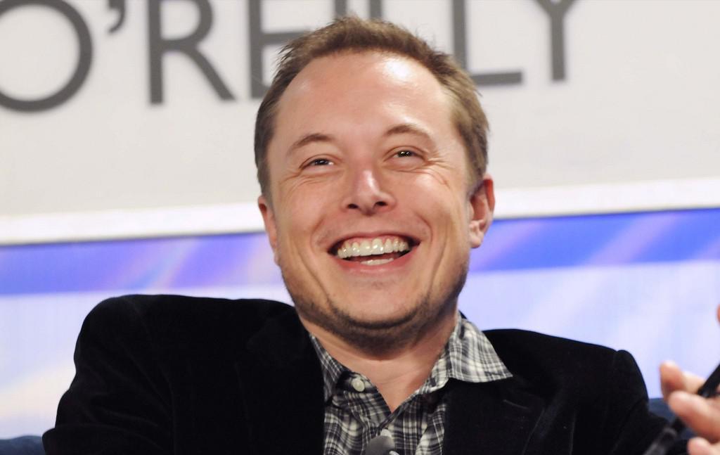 Tesla начинает побираться....jpg