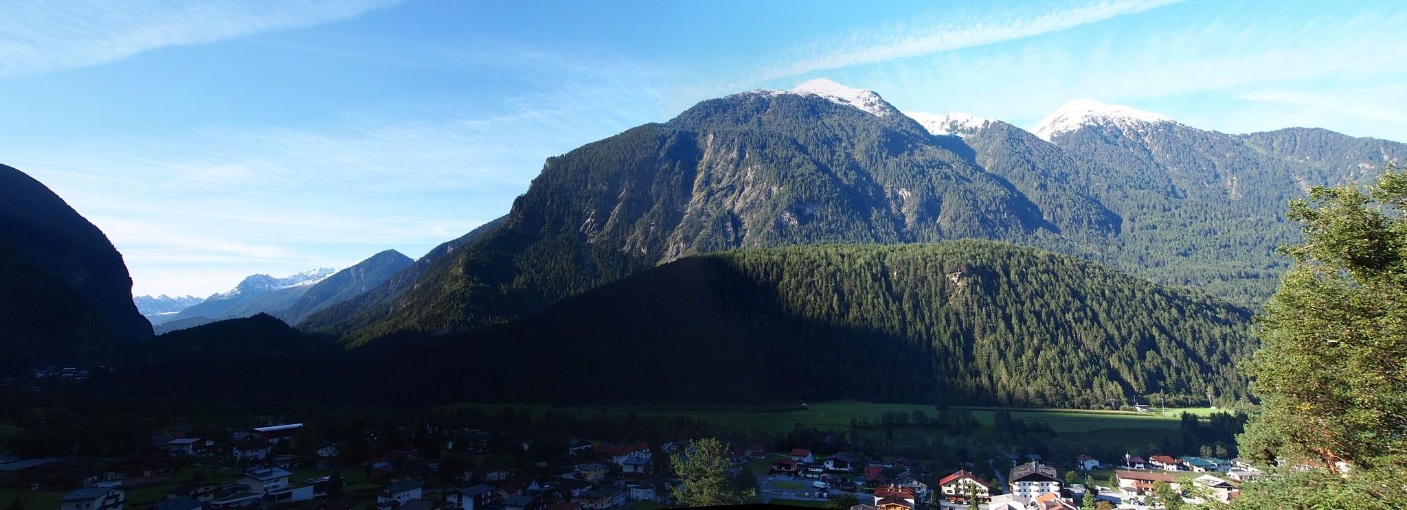 P9049142 Panorama.jpg